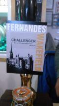 Fernandes Challenger