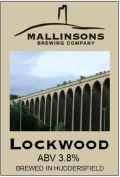 Mallinsons Lockwood