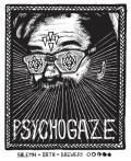 Solemn Oath Psychogaze