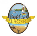 Excel Carlyle Lake Lager