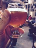 Crooked Stave Good Glory Sucker Punch - Sour/Wild Ale