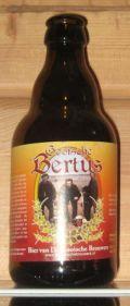 Gooische Bertus