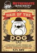 Nethergate Hair of the Dog