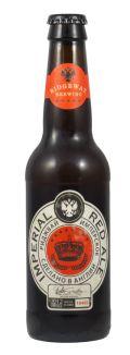 Ridgeway Imperial Red Ale