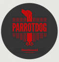 ParrotDog Sleuthhound