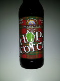 Saugatuck Hop-Scotch Ale