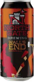 Northgate Wall's End