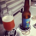 Mikkeller Have A Nice Beer IPA - India Pale Ale (IPA)