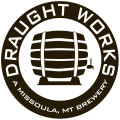 Draught Works Bare in the Bush American Pale Ale