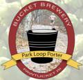 Bucket Park Loop Porter