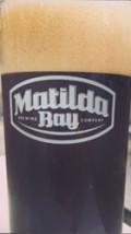 Matilda Bay Moose On The Loose