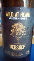 Oersoep Wild at Heart (God is Goed)