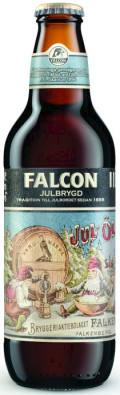 Falcon Jul�l