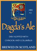 Broughton Dagda�s Ale