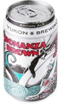 Yukon Bonanza Brown