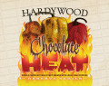 Hardywood Chocolate Heat
