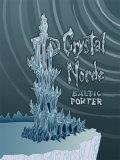 Half Acre Crystal Norde - Baltic Porter