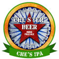 Chester Beer Indian Pale Ale