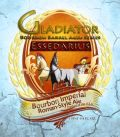 Shipyard Gladiator Essedarius
