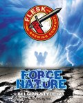 Flesk Force of Nature