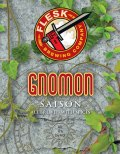 Flesk Gnomon