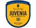 Thornbridge Juvenia - Porter