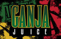 Altamont Beer Works Ganja Juice