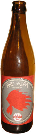 Haust Red AIPA