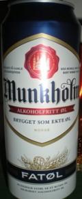 Munkholm Fat�l