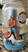 River Dog IPA