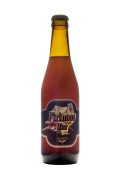 Pirineos Bier Pale Ale