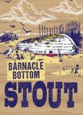 Ship Bottom Barnacle Bottom Stout