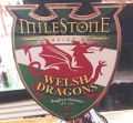 Milestone Welsh Dragons