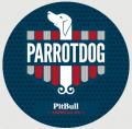 ParrotDog PitBull