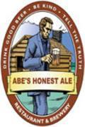 Flatlanders Abes Honest Ale - American Pale Ale