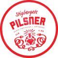 Stigbergets Pilsner