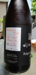 Sante Adairius Chardonnay Blonde