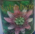 Kuhnhenn Bountiful Botanical Passion Flower Mead - Mead