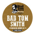 Bad Tom American Brown Ale