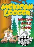 SKA Mexican Logger