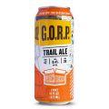 Carton G.O.R.P. Trail Ale