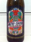 Rebel Mexi-Cocoa
