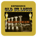 Old St. Louis Gaslight Square Ale
