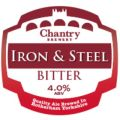 Chantry Iron & Steel