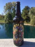Three Floyds Lord Rear Admiral