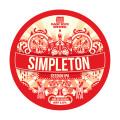 Magic Rock Simpleton - Session IPA