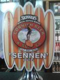 Skinners Sennen - Golden Ale/Blond Ale