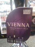Leeds Vienna Mild
