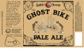 Spiteful Ghost Bike Pale Ale