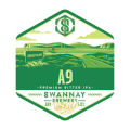 Swannay Ale 9